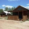 novaya-veranda-shambaj-2.jpg