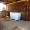 novaya-veranda-shambaj-3.jpg