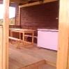 novaya-veranda-shambaj.jpg