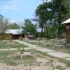 territoriya-shambaj2.jpg